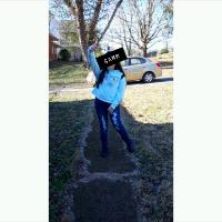 fw_sh0rty - S A M A N T H A 🔝💞