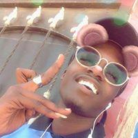 papandiaye7550 - Papa Ndiaye