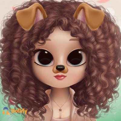 unicorngirl03 - baby girl257