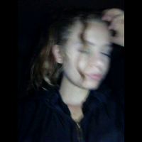 ferreira_nat - Natália Lima