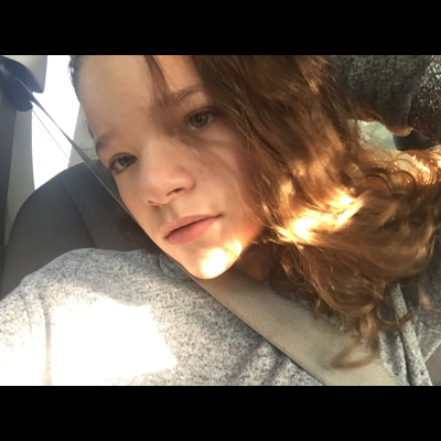 alaina_sooy_2k19 -