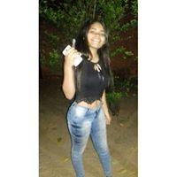 deborasilva7199 - Debora Silva