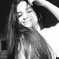 marianaamorimm - Mariana Amorimm
